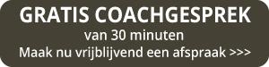 coachgesprek-grijs-1