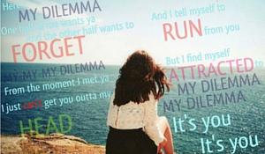Duivelse dilemma's – koersen op je kernwaarden