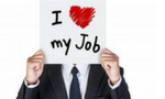 i-love-my-job-1