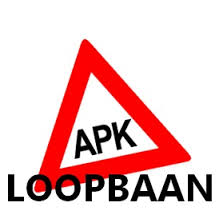download-loopbaan-apk