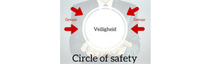 circel of safety 3
