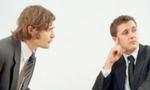 thumnnail t goede gesprek
