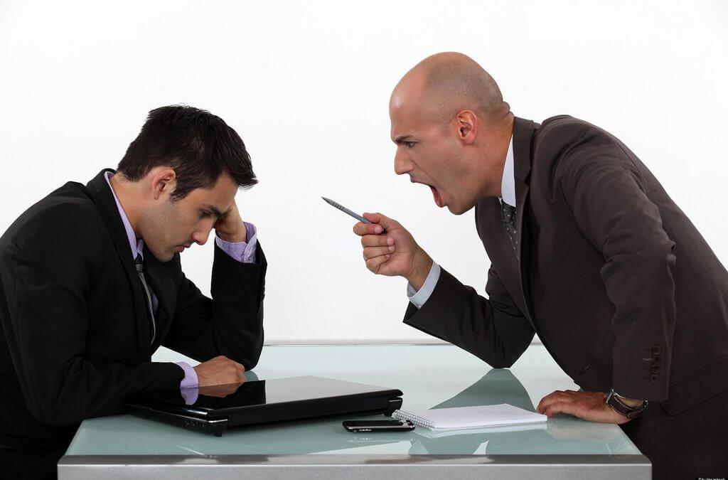 De kunst van het goede gesprek –  hoe krijg ik dat onder de knie?