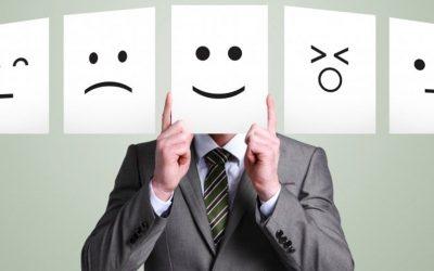 Hoe verhoog ik het werkplezier van mijn medewerkers?
