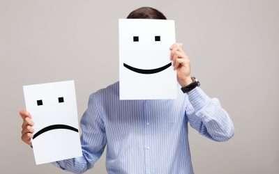 Afnemend werkplezier? Oppassen geblazen. Een praktijkcasus