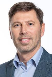 Martin Verweij